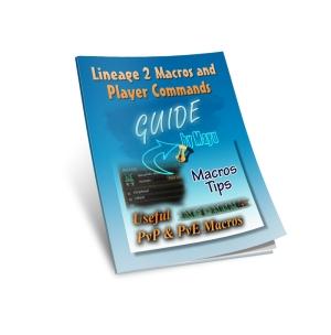 l2 macro guide