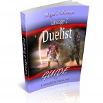 duelist guide cover v2 paperbook