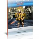lineage2-titan-guide-v1b