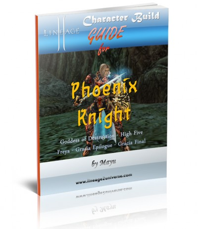 lineage2-phoenix-knight-guide-v1