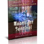 Moonlight Sentinel Guide