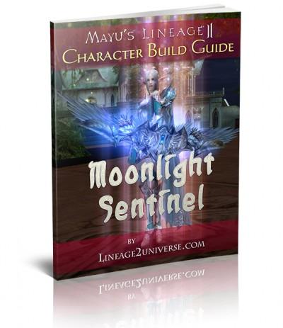 Moonlight Sentinel Guide