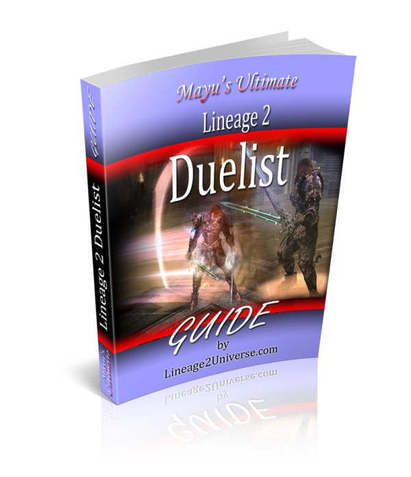 duelist-guide-cover-v2-paperbook-reduced
