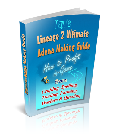 lineage2-adena-making-guide-cover2b