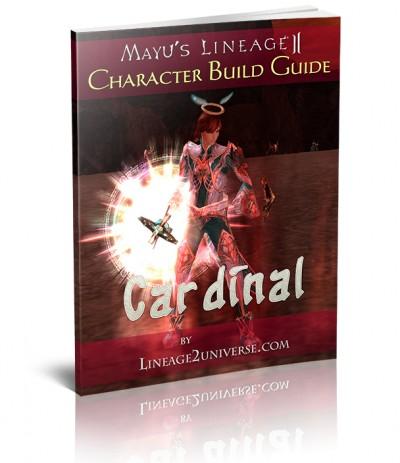 Cardinal Guide